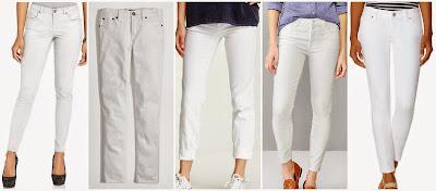 Style&co Jeans Skinny Leg $30.99 (regular $49.00)  J. Crew Factory Skinny Ankle Jean $39.50 (regular $79.50)  Democracy Booty Lift Straight Leg Ankle Jegging $39.97 (regular $68.00) Gap 1969 Resolution True Skinny Skimmer Jeans $49.00 (regular $69.95)  The Limited 678 Skinny Ankle Jeans $49.99 (regular $79.95)