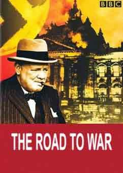 Ντοκιμαντέρ BBC για ΄Β παγκόσμιο πόλεμο με ελληνικούς υπότιτλους
