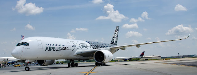 A350_XWB_arrives_in_the_United_States_2.jpg