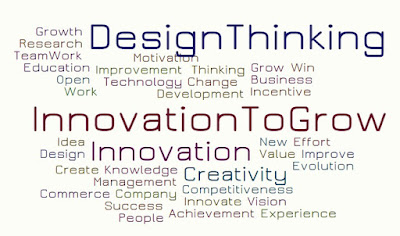 Innovation to grow, innovationtogrow, creatividad, design thinking, innovation, open innovation, success, evolution, ideas