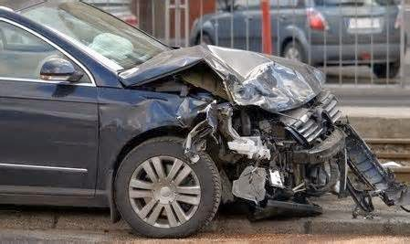 Review Bengkel Auto Body Repair