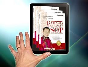 E-Book SOP