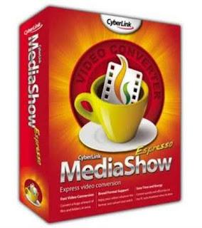 تحميل برنامج CyberLink MediaShow Ultra 6 مجانا للتعديل علي الصور واضافة التأثيرات