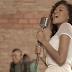 Assista ao novo clipe da cantora Jamily