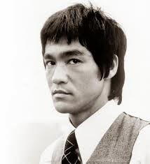 La filosofía de Bruce Lee en 10 frases