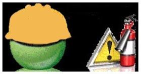 Protocolo de Prevención y Seguridad