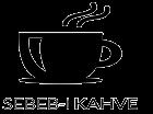 Sebebi Kahve
