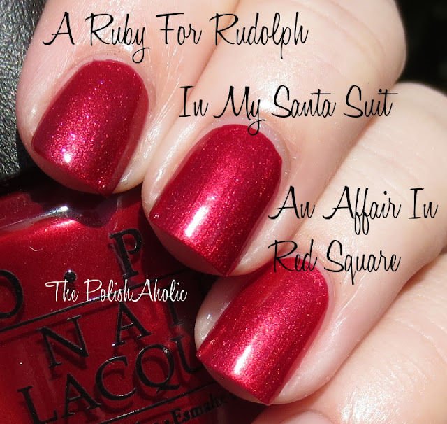 Red Midnight Affair Bustier Thong Handcuff Lc Fashion Women Summer