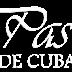 V PAS DE CUBA - Em Campinas