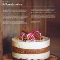 http://baraenkakatill.blogspot.se/2013/10/min-polkanelbakelse-i-senaste-numret-av.html