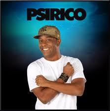 PSIRICO