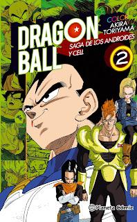 http://www.nuevavalquirias.com/comprar-dragon-ball-color-saga-de-los-androides-y-cell-2.html