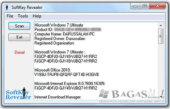 Windows 7 Activator download Windows 7 crack