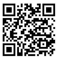 Follow with QR- Code