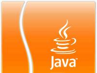 Apakah Software Java ada hubunganya dengan Indonesia?