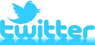 orang indonesia pertama yang mendaftar twitter