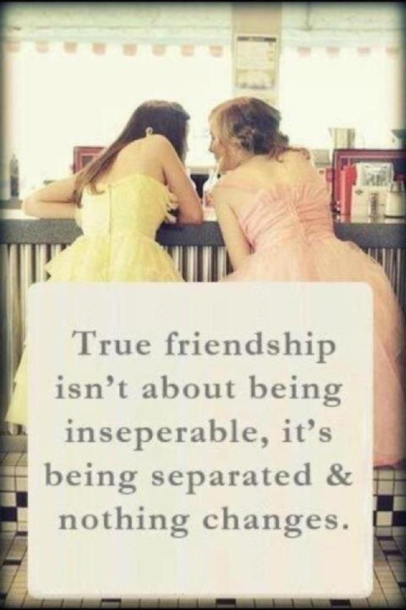 Quotes In The Bible About True Friendship : Inspirational quotes and bible verses true friendship
