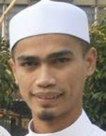 05 Julai 2015 - Qiamullail & Kuliah Subuh