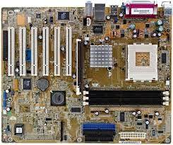 Cara Cek RAM Di Laptop Dan Komputer