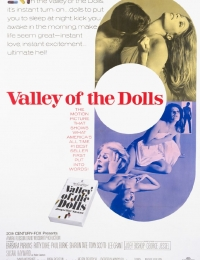 Valley of the Dolls | Bmovies