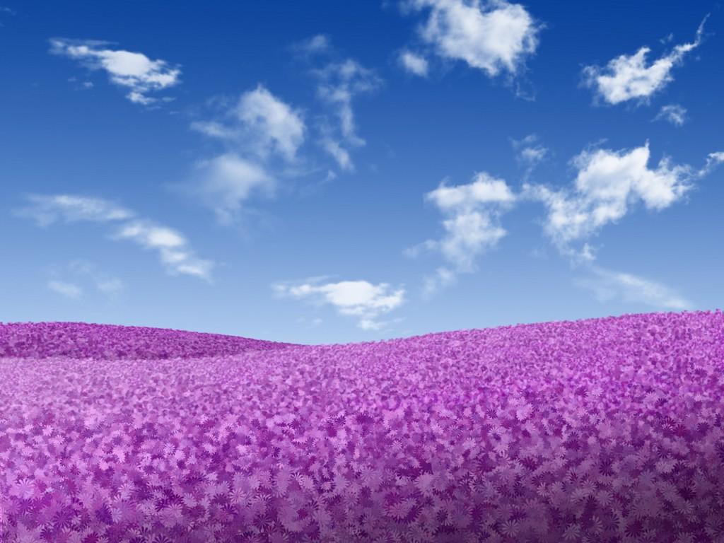 Gallery blue sky clouds wallpaper blue sky wallpaper blue sky