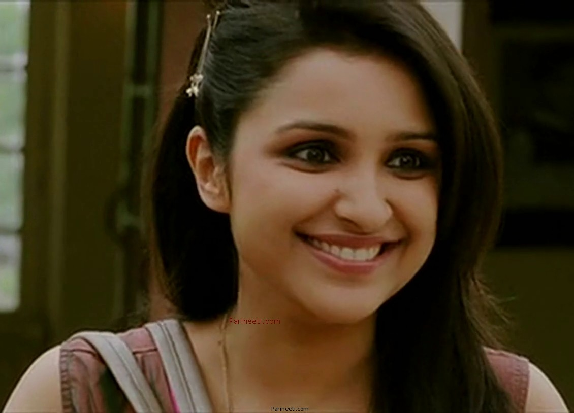 Parineeti Chopra Photos and Pictures SantaBanta - parineeti chopra collection wallpapers