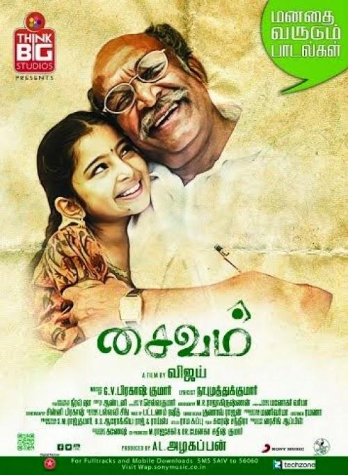 ullathai allitha tamil film mp3 songs