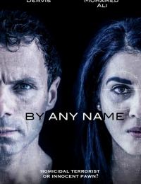 By Any Name | Bmovies