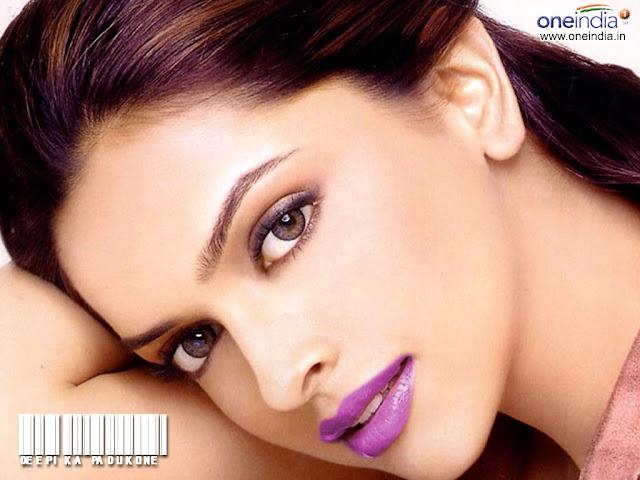 Deepika Padukon hd wallpapers
