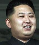 Kuzey Kore Lideri Kim Yo Jong
