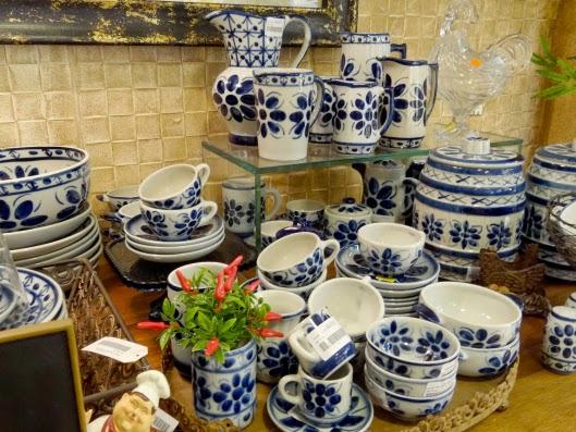 Aparador Blanco Y Negro ~ Porcelana Brasil Fábrica de porcelana artesanal Monte Si u00e3o (MG)