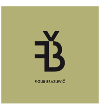Figub Brazlevic