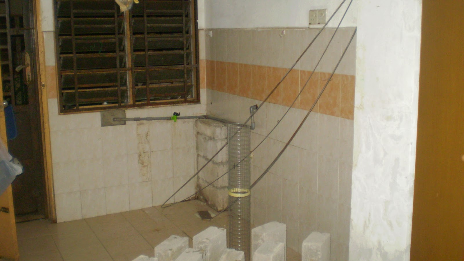 concrete kitchen table top diy concrete kitchen table Build