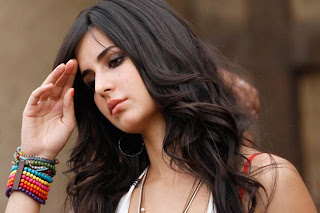 Katrina Kaif Hot HD Wallpaper
