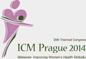 ICM Prague