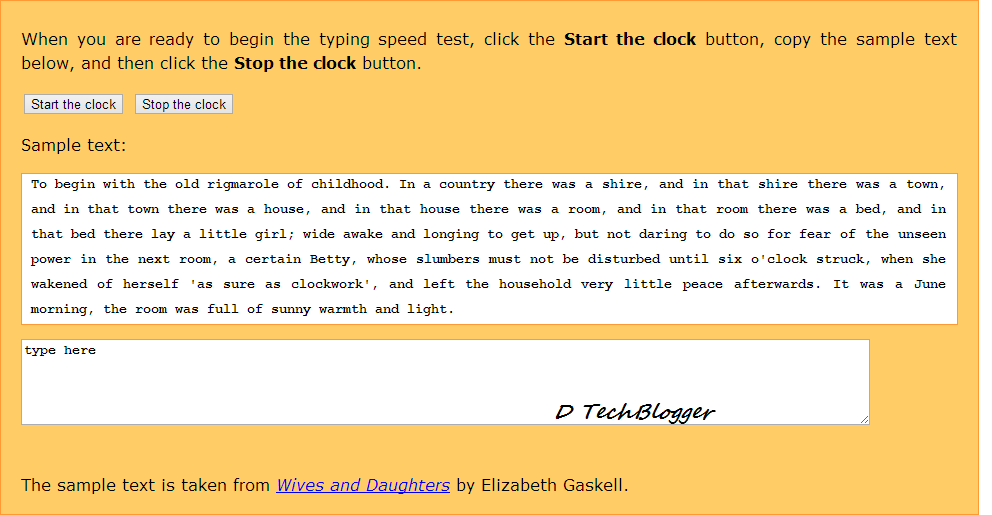 type essays online free Order your unique and accurately written student essays from a professional online company that goldessayclub members are use your free time to.