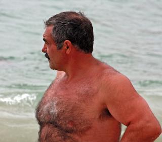 beautiful gay pics - my daddy naked