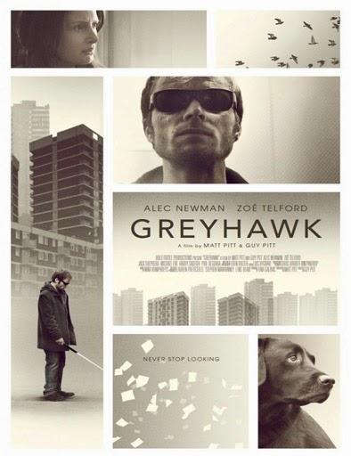 Ver Greyhawk (2014) Online