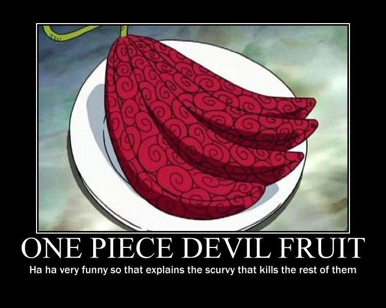 best fruits to eat one piece devil fruit