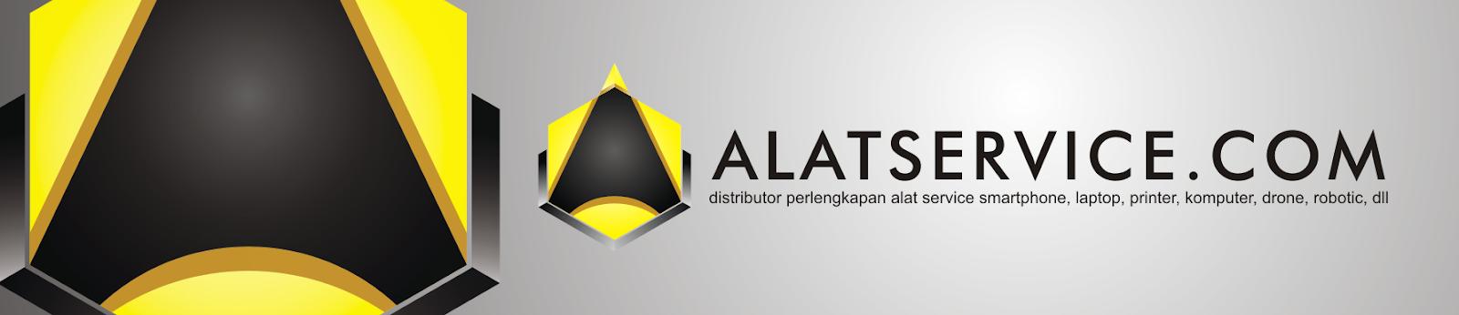 alatservice.com
