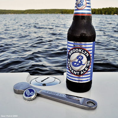Awesome Bottle Openers (15) 13