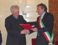 Don Gelmini