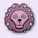 horoscopo Leo salud