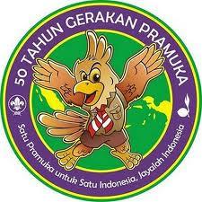 SATU PRAMUKA UNTUK SATU INDONESIA