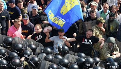 Svoboda-31-August.jpg