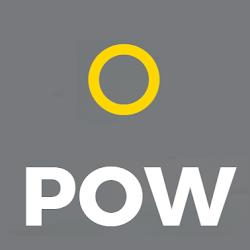 Tausende POW - Token werden verschenkt