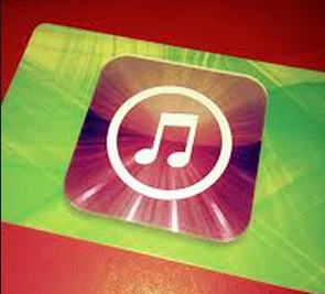 Jual iTunes Gift Card Indonesia Murah
