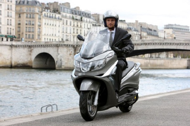 introduce piaggio gt series piaggio x10 350cc scooter for. Black Bedroom Furniture Sets. Home Design Ideas
