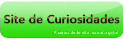 Site de Curiosidade
