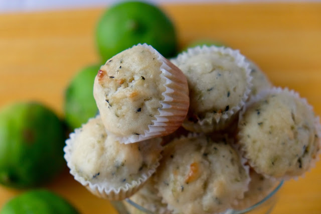 http://www.farmfreshfeasts.com/2015/07/zucchini-lime-cupcakes.html